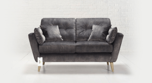 Distinctive Chesterfields Benji Sofa