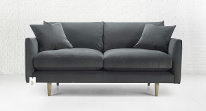 Distinctive Chesterfields Bobby Sofa