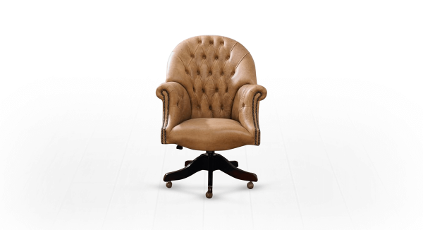 Distinctive Chesterfields Directors Office Chair