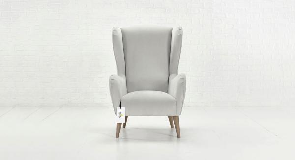 Distinctive Chesterfields Erin Chair