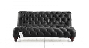 Distinctive Chesterfields Paris Chesterfield Sofa