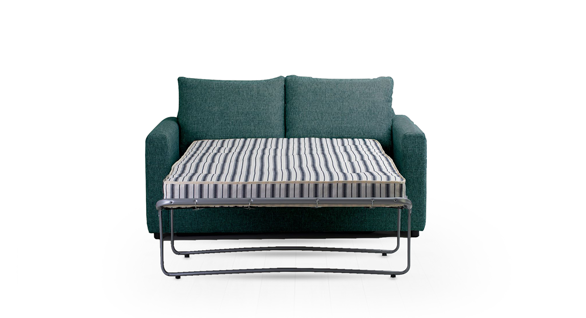 Distinctive Chesterfields Sofa Beds