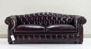 Distinctive Chesterfields Downton Beds and Sofa beds