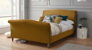 Distinctive Chesterfields Archie Beds And Sofa Beds