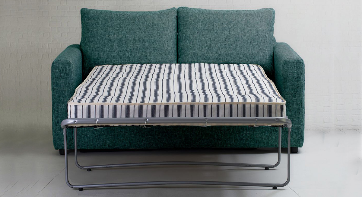 Flossie Sofa Bed Pullout
