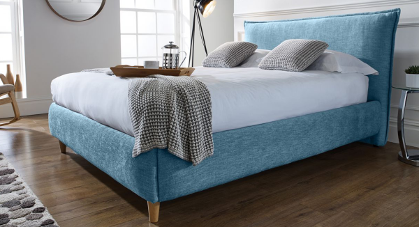 Distinctive Chesterfields Sonny Bed and Sofa Beds