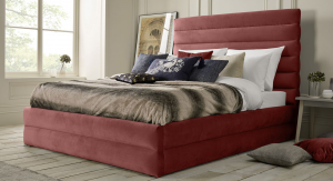 Distinctive Chesterfields Theo Beds and Sofa Beds