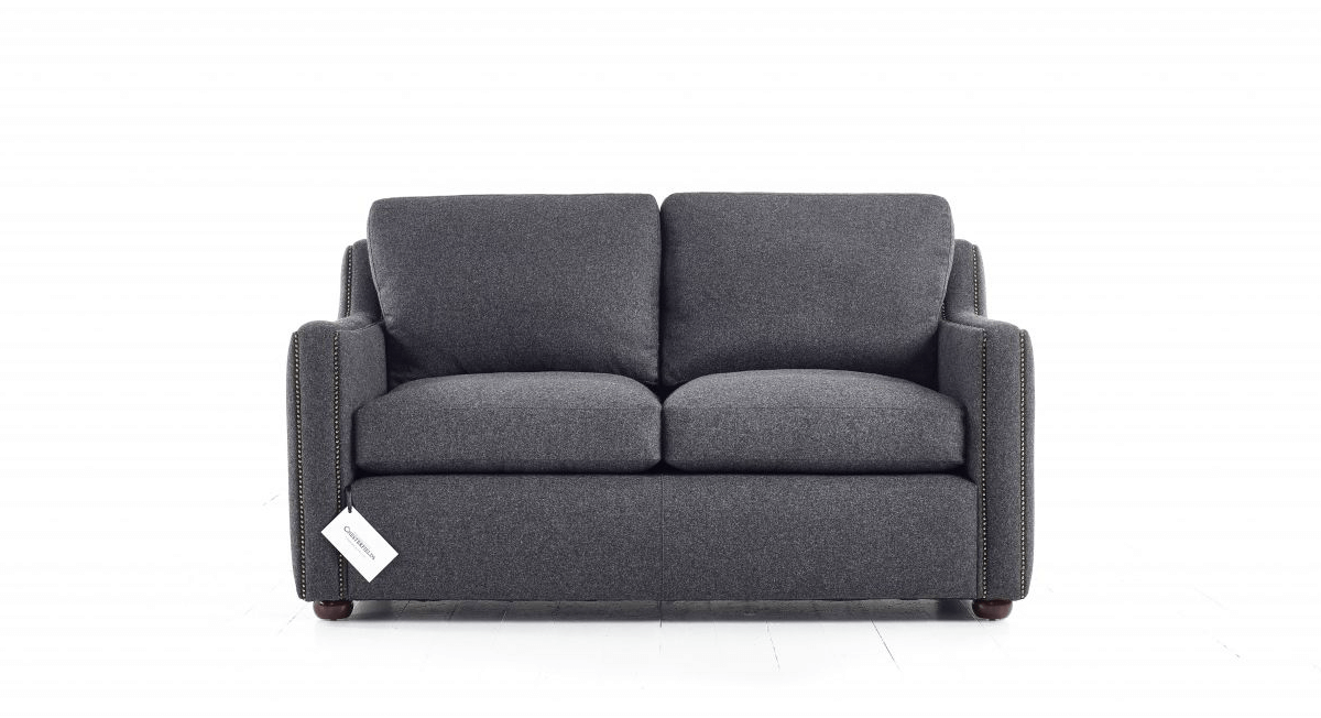 Distinctive Chesterfields Sofas