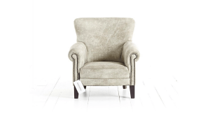 Distinctive Chesterfields Chelsea Tub Chair