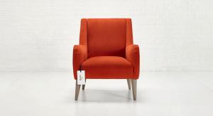 Distinctive Chesterfields Jesse Chair