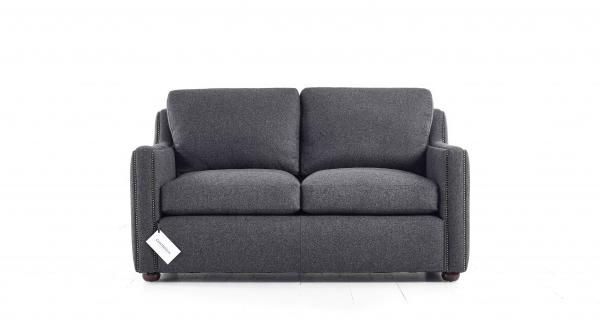 Distinctive Chesterfields Knightsbridge Sofa