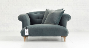 Distinctive Chesterfields Vera Sofa